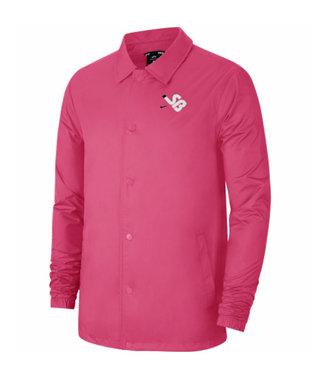 Nike SB Seasonal Coaches Jacket