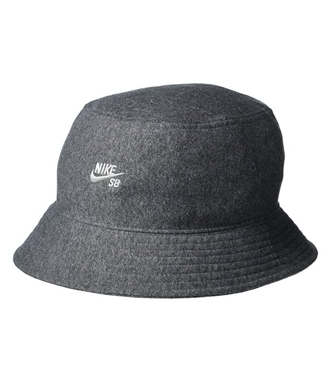 Nike SB French Terry Bucket Hat