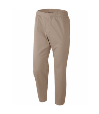 Nike SB Dri-FIT Skate Chino Pants