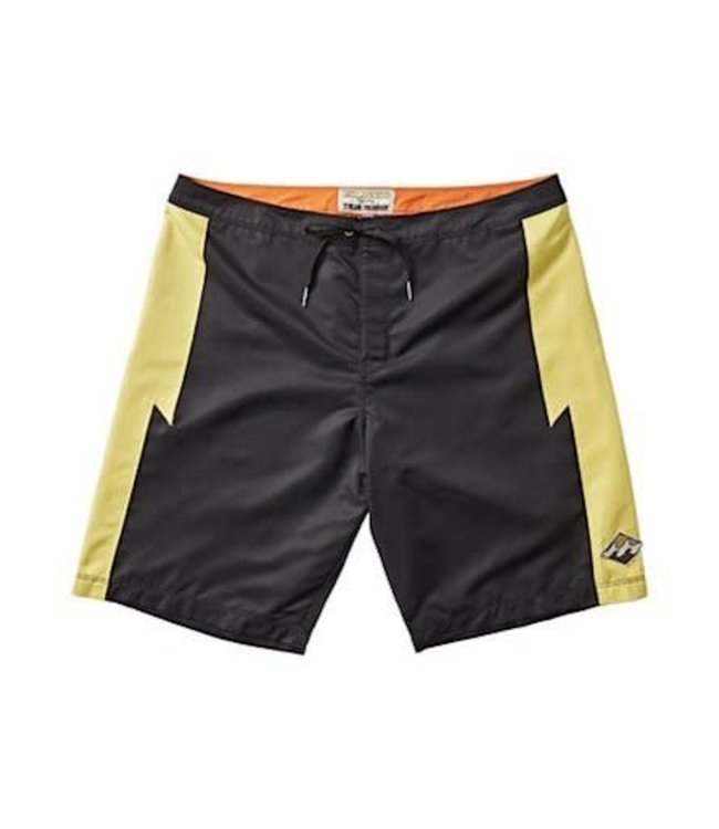 Billabong Bolted Boardshorts