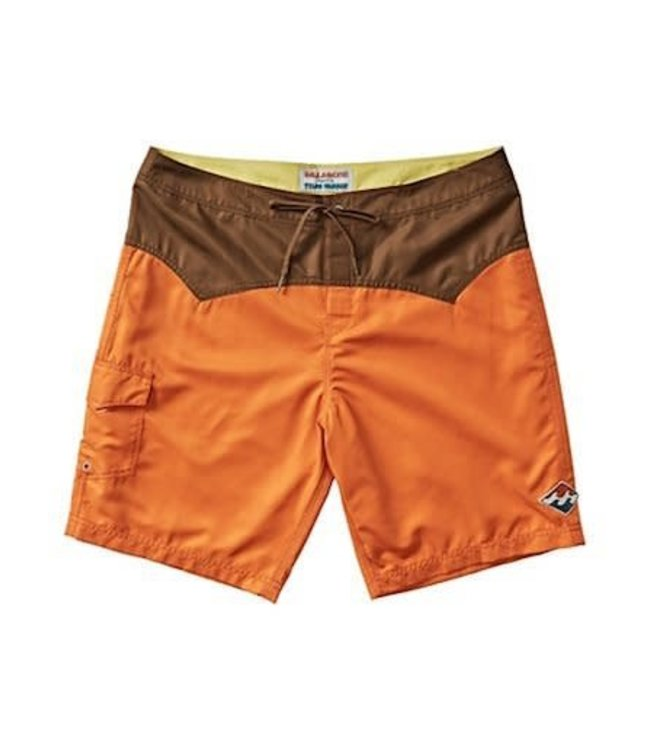 Billabong Western Boardshorts