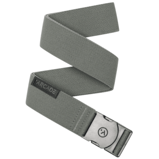 Arcade Belts Ranger Belt