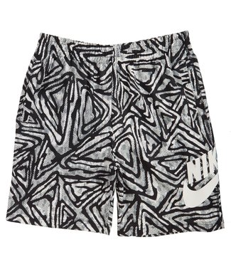 Nike SB Dri-FIT Seasonal Sunday Short