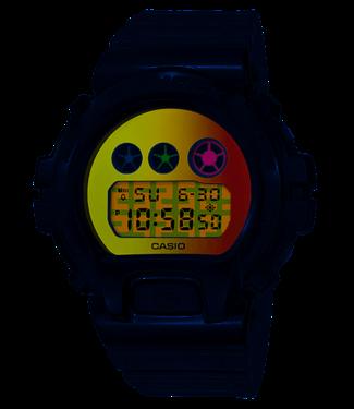 G-SHOCK DW6900SP-1 Watch