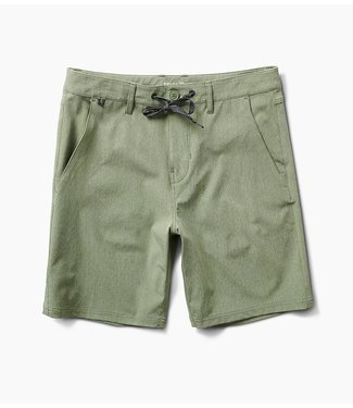 Roark Revival Explorer Hybrid Stretch Short