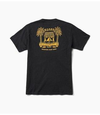 Roark Revival Hideaway Staple T-Shirt