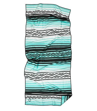 Nomadix Aqua Towel