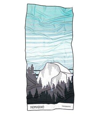 Nomadix National Parks Towel