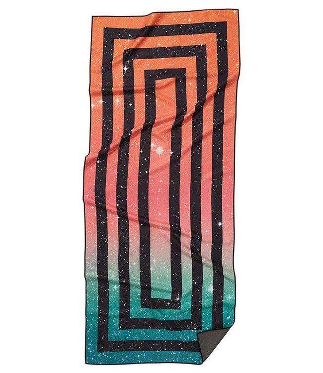 Nomadix Cosmos Towel