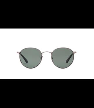 Otis Flint Polarized Sunglasses