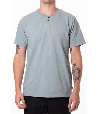 Katin USA Folk Henley Shirt