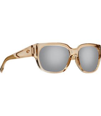 Costa Del Mar Waterwoman II 580G Polarized Sunglasses