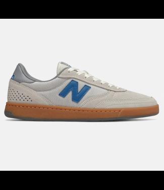 New Balance Numeric NM440SSB Shoes