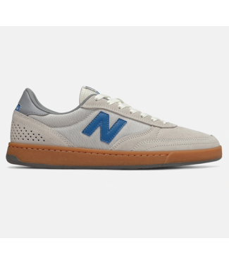 New Balance Numeric NM440SSB