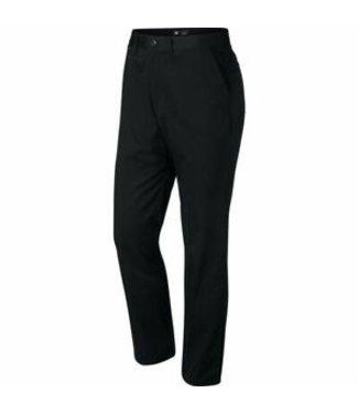 Nike SB Dri-FIT Pull On Chino Pant