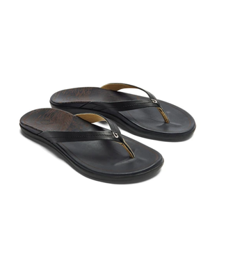 Olukai Honoli'i Leather Sandals