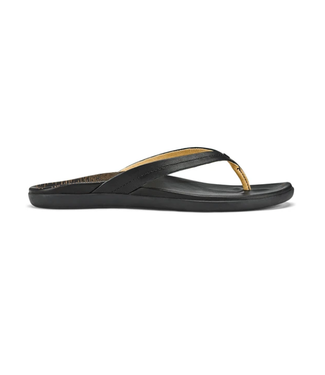 Olukai Honoli'i Leather Sandals