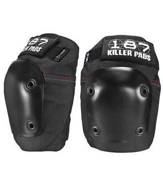 187 Killer Pads Fly Knee Pads