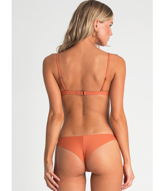 Billabong Sol Searcher Tanga Bottom