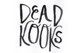 Dead Kooks