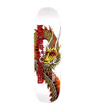 POWELL PERALTA Caballero Ban This Dragon Skate Deck