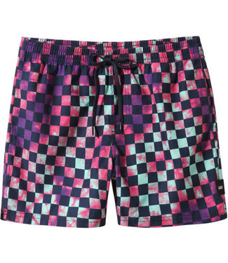 Vans Mixed Volley Short