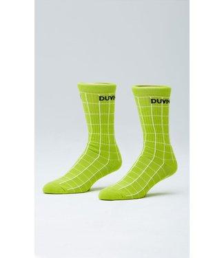 Duvin Design Co. Tile Sock