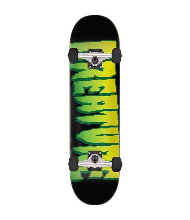 Creature Logo Complete Skateboard