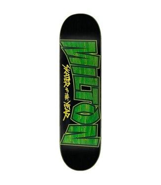 Creature Martinez SOTY Skate Deck