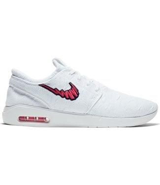 Nike SB Janoski Air Max 2