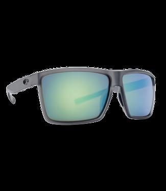 Costa Del Mar Rincon 580G Polarized Sunglasses