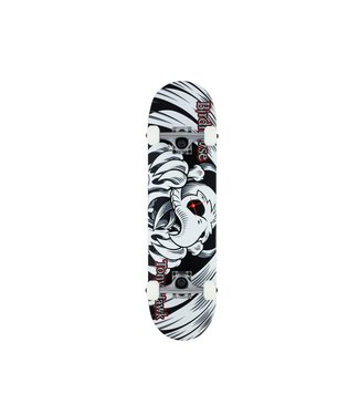 Birdhouse Skateboards Hawk Falcon 6 Skate Complete