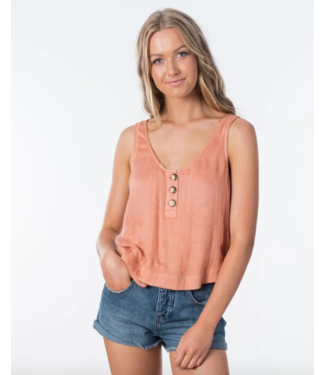 Rip Curl Sunrise Cami Top