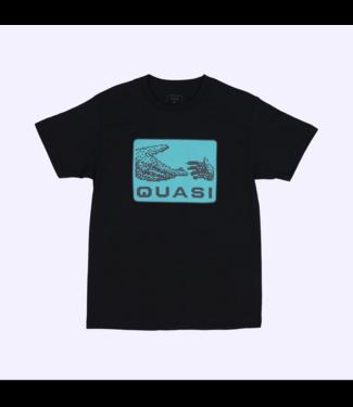 Quasi Skateboards Cell T-Shirt