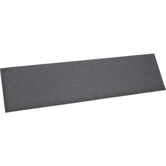 Mini Logo Skateboards Black Grip Tape
