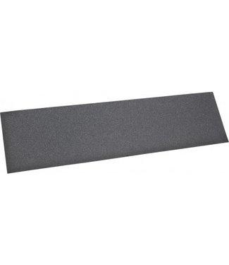 MINI LOGO Black Grip Tape