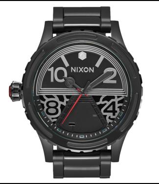 Nixon 51-30 Automatic LTD Star Wars Watch