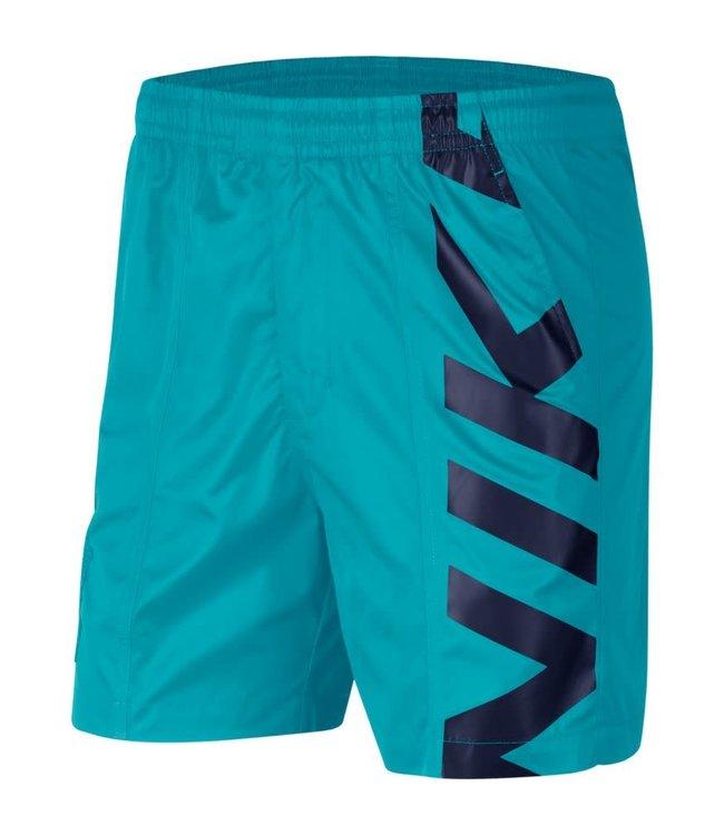 Nike SB Water Shorts