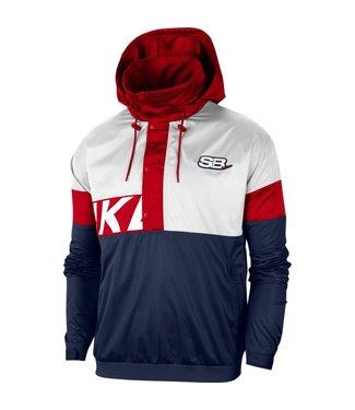 Nike SB Anorak Jacket