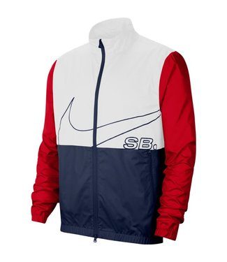 Nike SB Skate Track Jacket