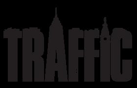 Traffic Skateboards
