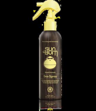 Sun Bum Sea Spray