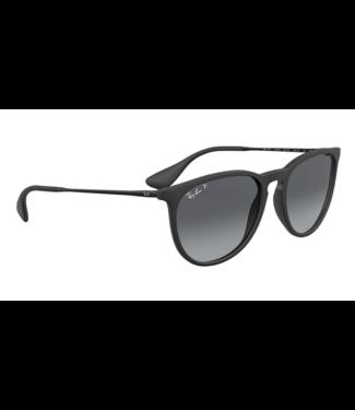 Ray Ban 4171 Erika Classic Sunglasses