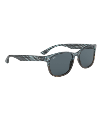Ray Ban 2184 Acetate Sunglasses