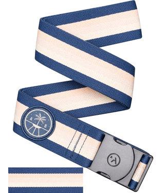 Arcade Belts Rambler Belt