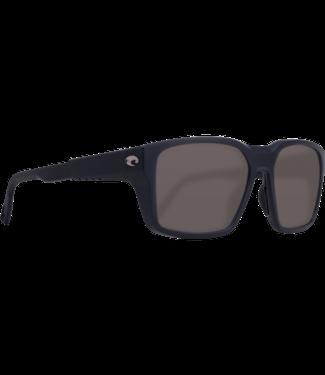 Costa Del Mar Tailwalker 580P Polarized Sunglasses
