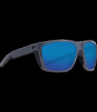 Costa Del Mar Ferg 580G Polarized Sunglasses