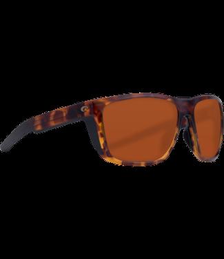 Costa Del Mar Ferg 580P Polarized Sunglasses
