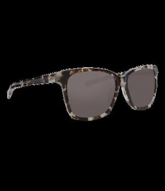 Costa Del Mar May 580G Polarized Sunglasses