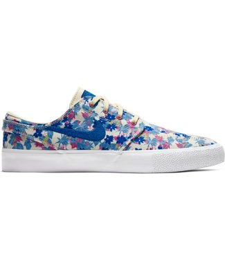 Nike SB Zoom Janoski Canvas RM PRM Shoes